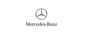 logos_13_0018_logos_03_0023_mercedes-logo-png-3741-hd-wallpapers