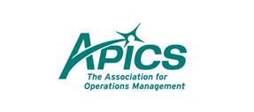 logos_13_0013_logos_03_0000_apics-logo-large