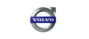 logos_13_0020_logos_03_0021_volvo_logo_voiture