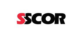 sscor