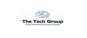 techgroup