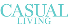 107815-casual-living-header-logo