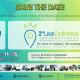 2ª-Conferencia-FLYER---Lean-Manaus-A4_en