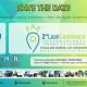 2ª-Conferencia-FLYER---Lean-Manaus-A4_PORTUGUESE