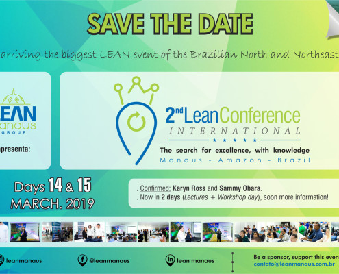 2ª-Conferencia-FLYER---Lean-Manaus-A4_en