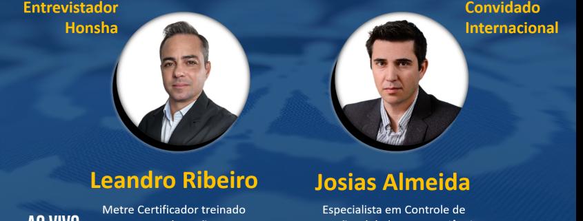 Banner Josias para WEBSITE