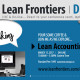 LeanFrontiersDirect-IAmSpeaking