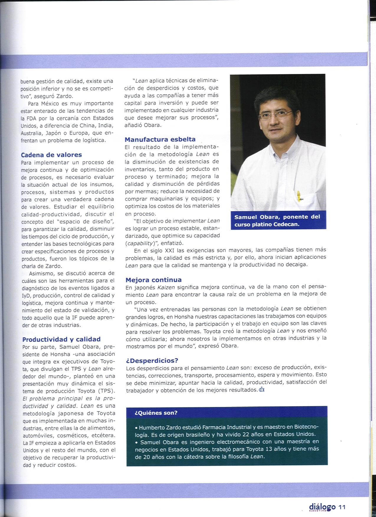 Pharma MX - nov-08 - pg 2.