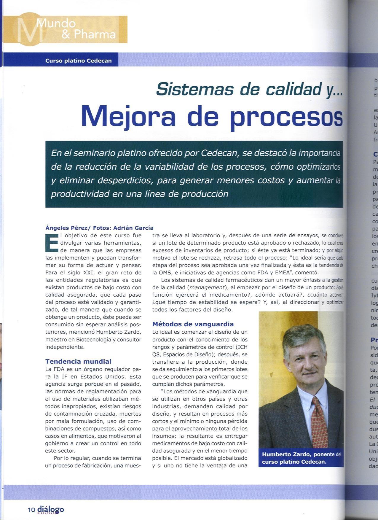 Pharma MX - nov-08 -pg1.