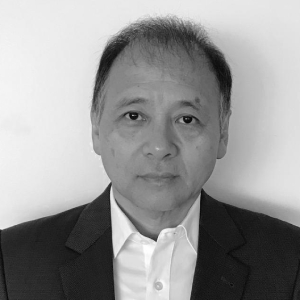 Sergio Niyama
