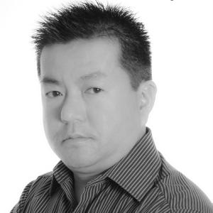 Sergio Onizuka