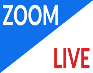 Zoom-Live-Classes 365x287
