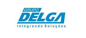 delga