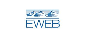 eweb_blue