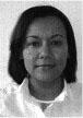 Heloisa Rodrigues da Costa