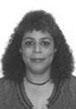 Irene Camacho Garcia