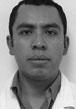 Javier Infante Martínez