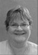 Kay Bosley
