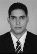 Néstor Dario Betancourt