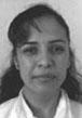 Rosa Isela Gomez Estrella