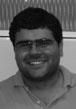 Tiago P. Candido