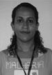 Virlênia Gois Cabral