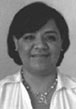 Claudia E. Favela Gutierrez