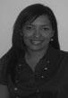 Ledia M. Arcaya