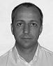 Luis Fernando Rockenbach