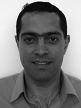 Elias Oliveira