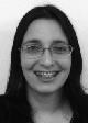 Renata Maria de Oliveira
