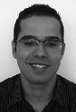 Rodrigo Bezerra