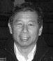 Nelson E. Takeuchi