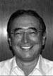 Newton T. Kishimoto