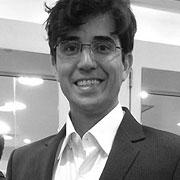 Josias Almeida