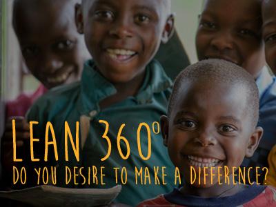 lean360