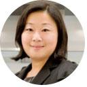 Michelle Shi-Verdaasdonk