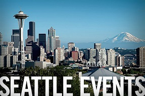 seattle-events