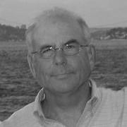 John Skerl