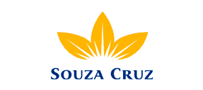 souza