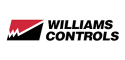 williamcontrols